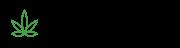 OzStore